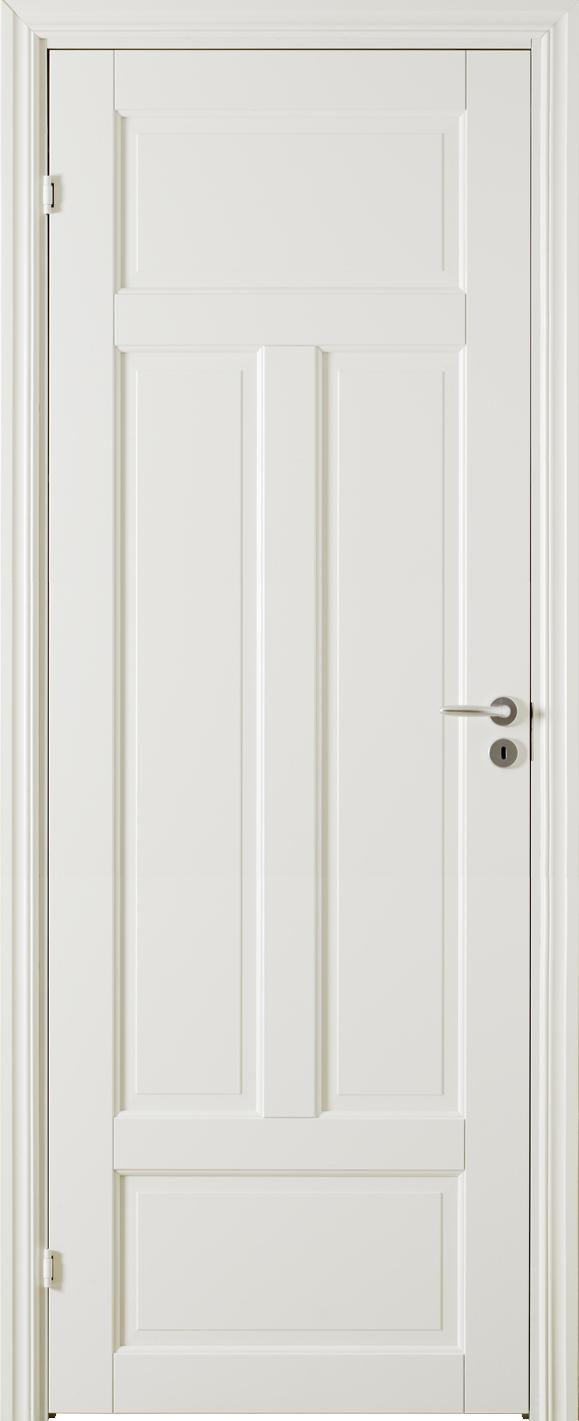 Speciallösningar | Allt om innerdörrar | GK Door : mått innerdörr : Inredning